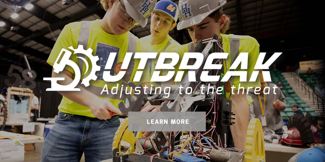 2020 BEST Outbreak Programs Banner
