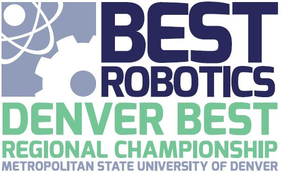 Denver BEST Championship Logo