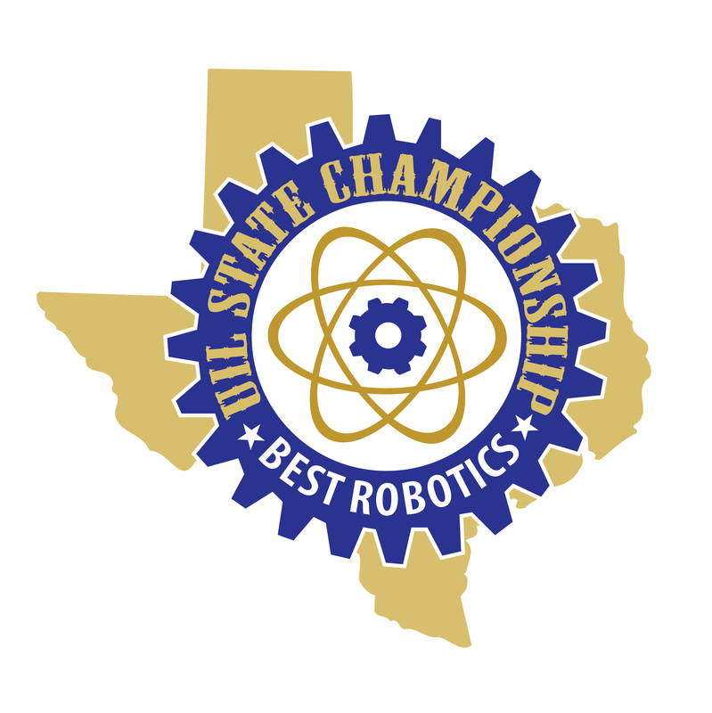 Texas Unified UIL Championship Logo